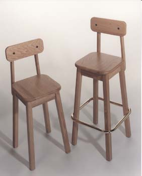 stools-backs.jpg